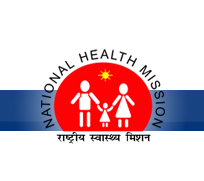 National Health Mission (NHM) , Ahmedabad Recruitment for Specialists Doctors 2017